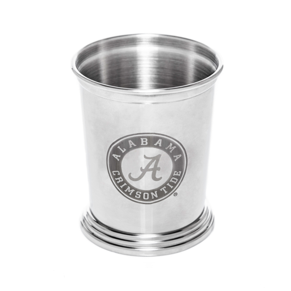 Alabama Cup Serve Ware